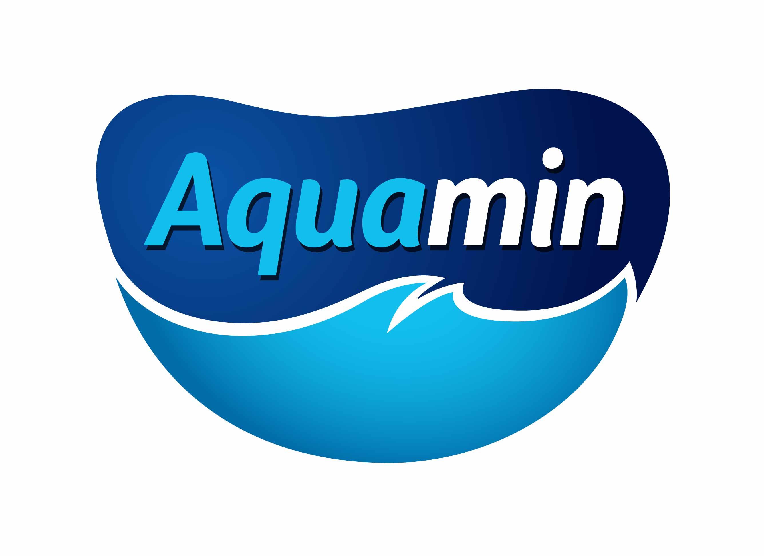 Aquamin_Newlogo_final_Notagline_RGB_lowres.jpg