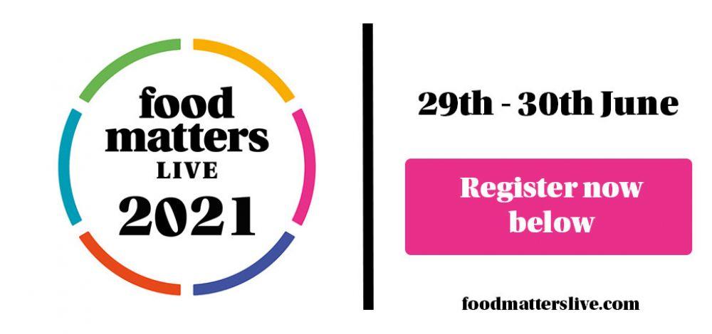 header-food-matters-live-register-now-1.jpg